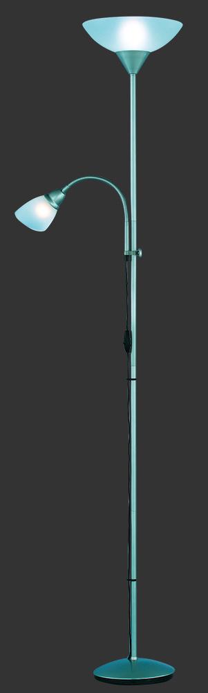 Lámpara de pie Artoo
