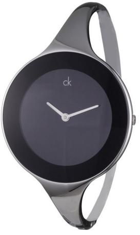 Reloj de pulsera mujer Calvin Klein