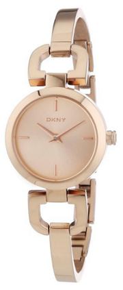 Reloj pulsetra mujer DKNY