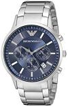 Reloj de hombre Emporio Armani