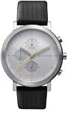 reloj de pulsera hombre Hygge