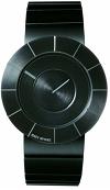 Reloj caballero Issey Miyake