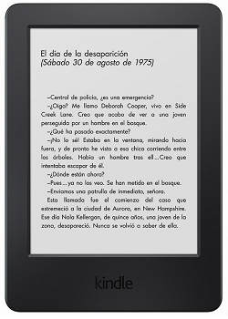eBook Kindle_Basico