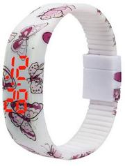 Reloj de pulsera mujer Malloon1