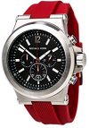 Reloj caballero Michael Kors