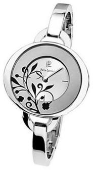 Reloj de Pulsera mujer Pierre Lannier