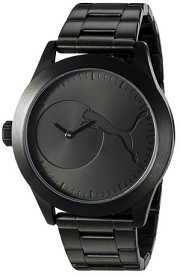 Reloj de pulsera mujer Puma