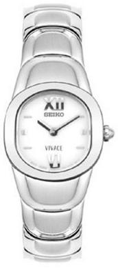 Reloj de pulsera mujer Seiko