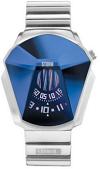reloj original de hombre Strom
