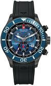 Reloj de hombre Swiss Military